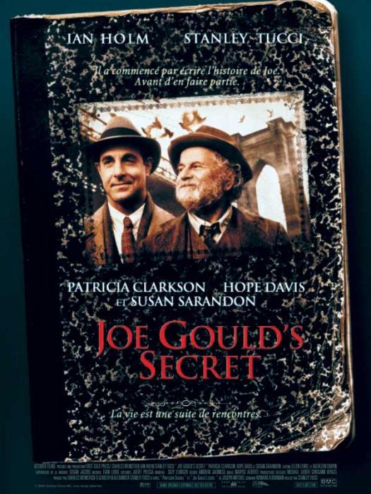 Joe_Gould's_Secret-spb4772644