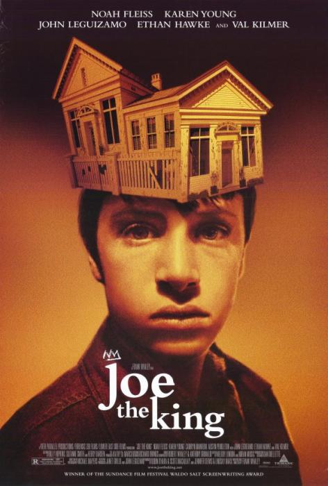 Joe_the_King-spb4753422