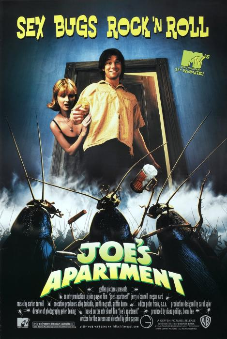 Joe's_Apartment-spb4773153