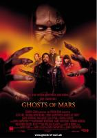 Ghosts_Of_Mars