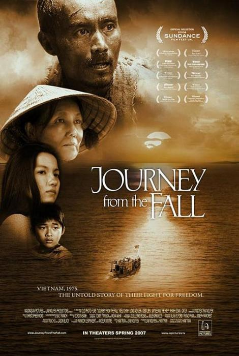 Journey_From_the_Fall