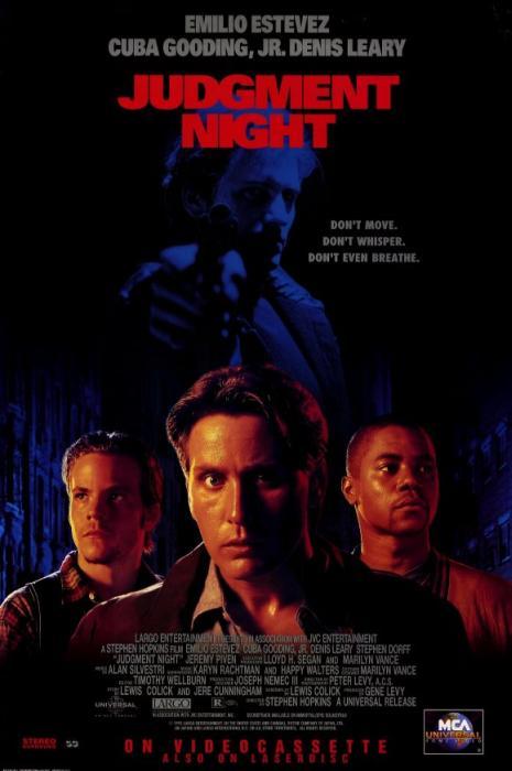 Judgment_Night-spb4727464