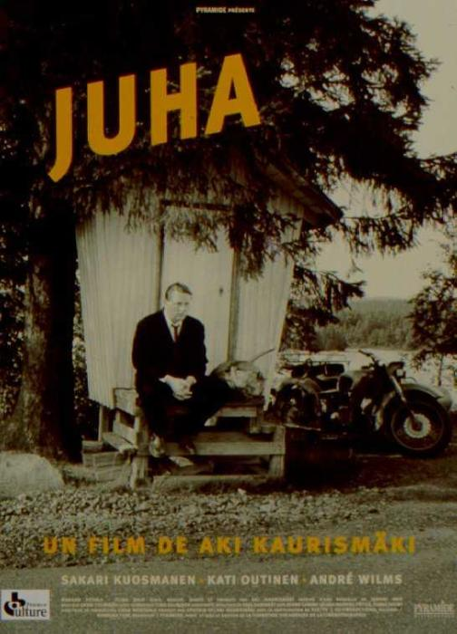 Juha-spb4758681
