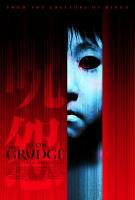 Ju-On_The_Grudge