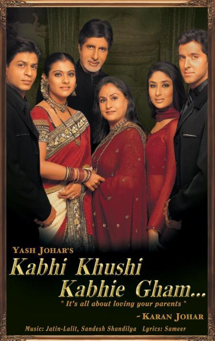 Kabhi_Khushi_Kabhie_Gham...-spb4734374