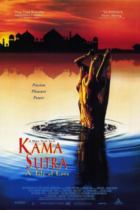 Kama_Sutra-spb4707085