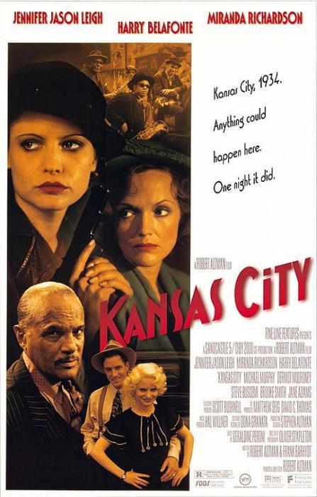 Kansas_City-spb4681387