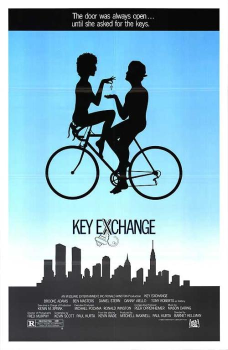 Key_Exchange-spb4666370