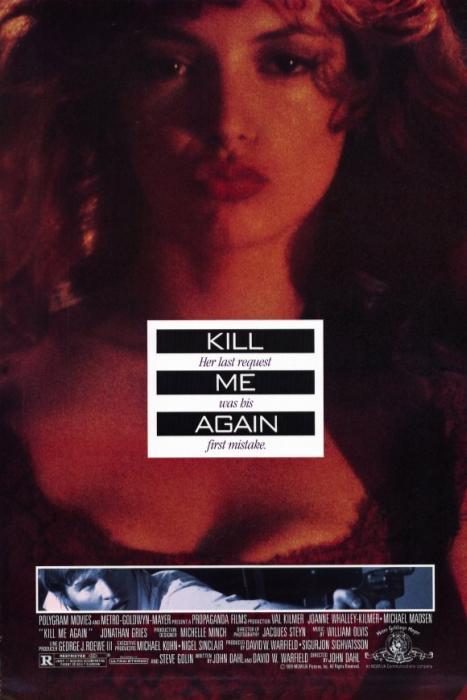 Kill_Me_Again-spb4755823