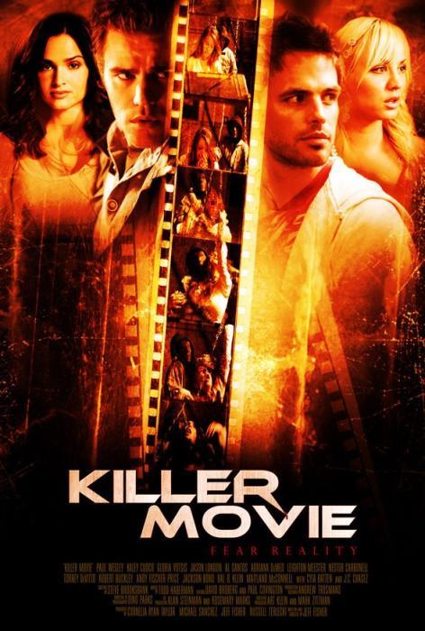 Killer_Movie-spb4770545