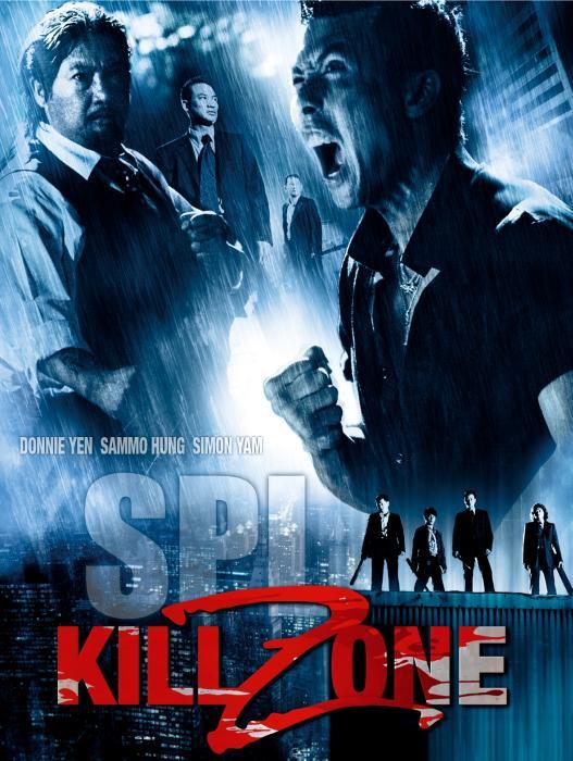 Kill_Zone-spb4739648