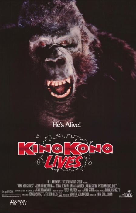 King_Kong_Lives-spb4824716