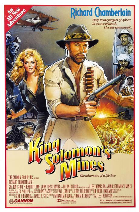 King_Solomon's_Mines-spb4723294