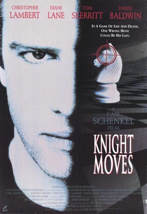 Knight_Moves-spb4657005