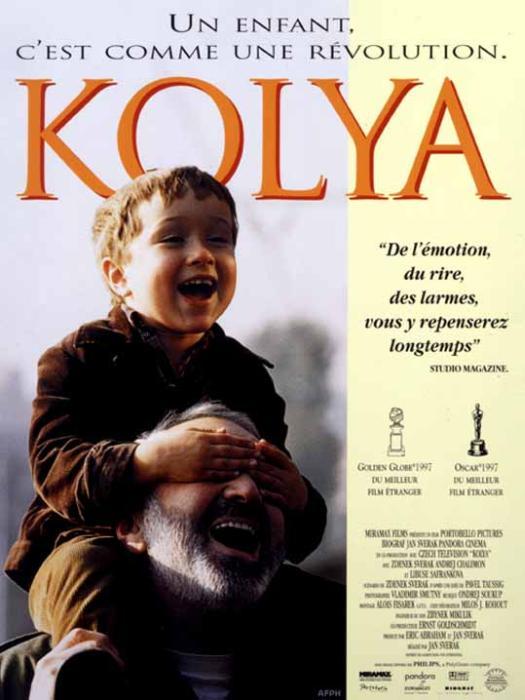 Kolya-spb4677143