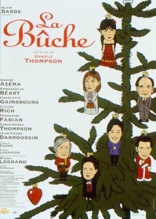 La_Buche-spb4780508