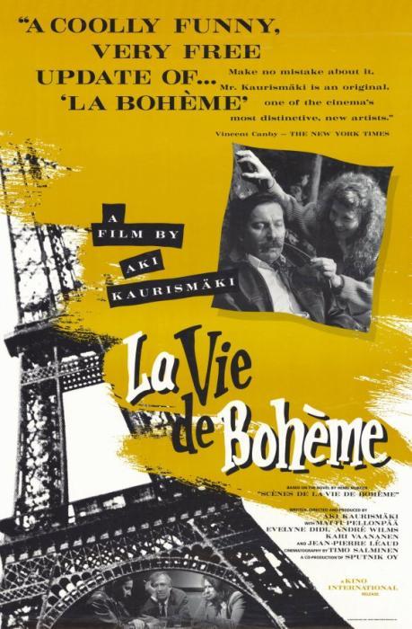 La_Vie_de_Boheme-spb4763449