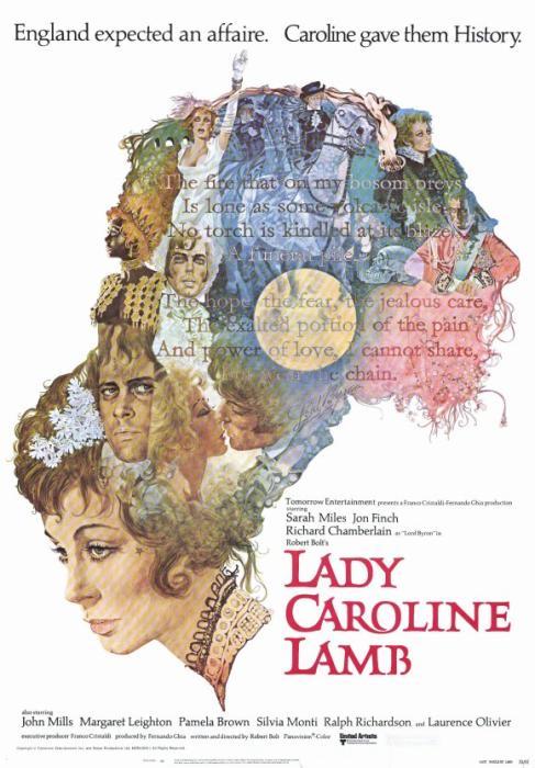 Lady_Caroline_Lamb-spb4823181