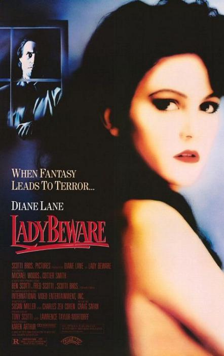 Lady_Beware-spb4781410