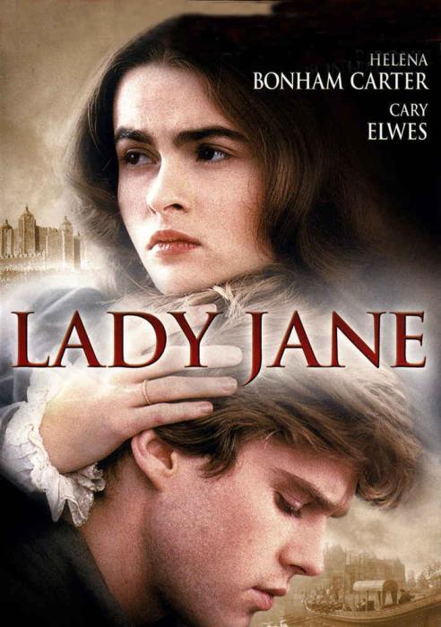 Lady_Jane-spb4738077
