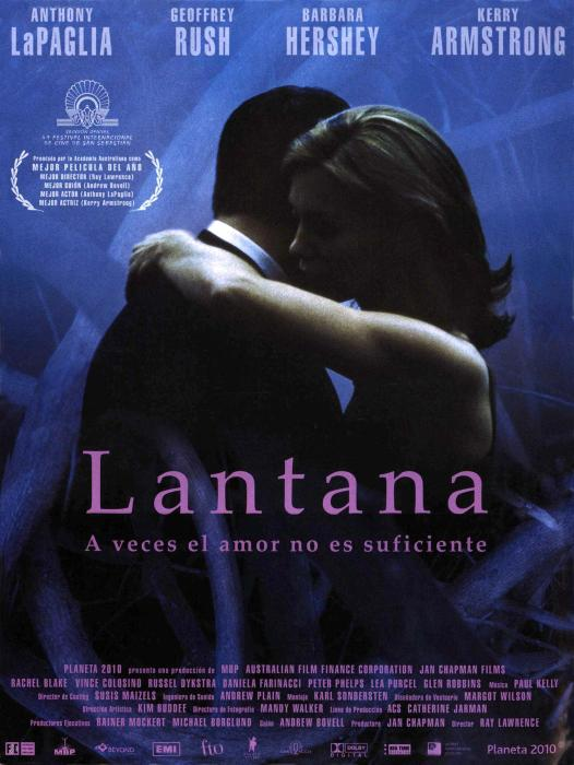 Lantana-spb4729276