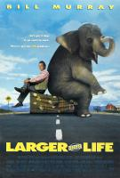 Larger_Than_Life