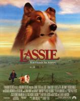 Lassie