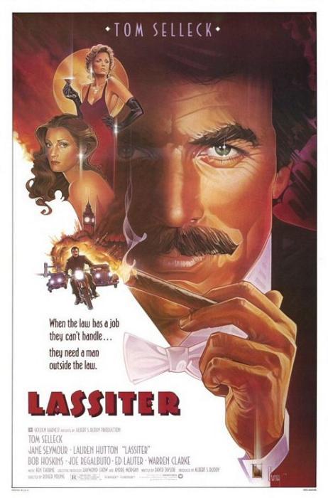 Lassiter-spb4746222