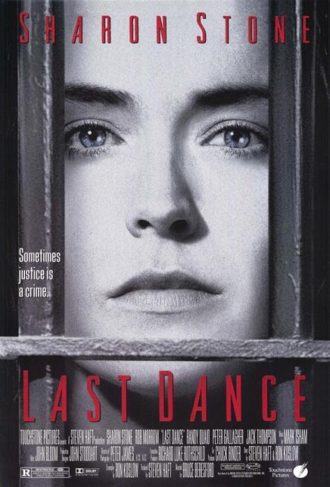 Last_Dance-spb4808366