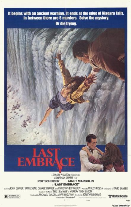 Last_Embrace-spb4764887