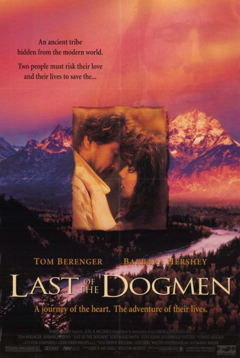 Last_of_the_Dogmen-spb4758669