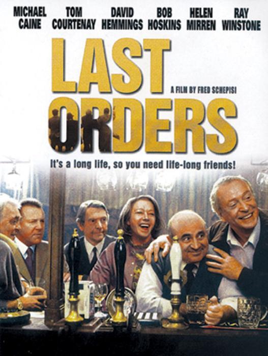 Last_Orders-spb4757327