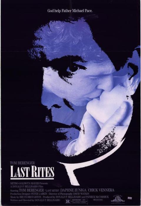 Last_Rites-spb4771063