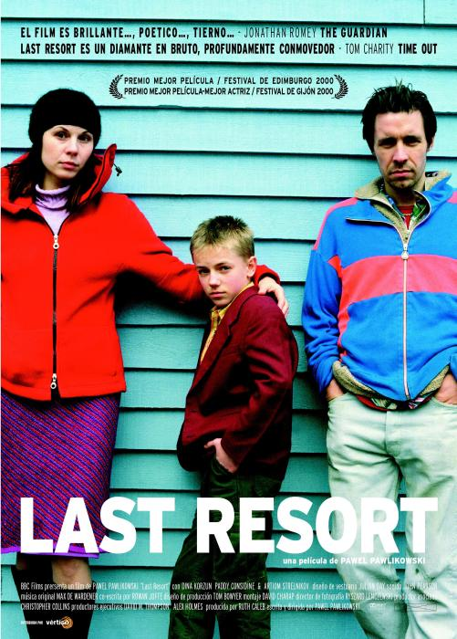 Last_Resort-spb4690410