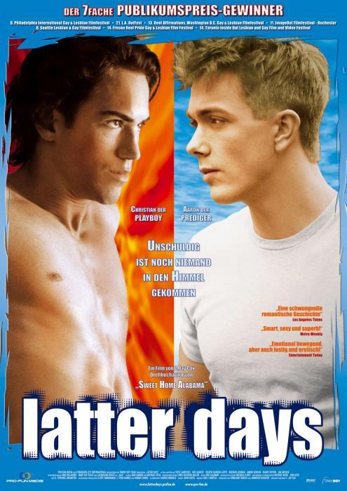 Latter_Days