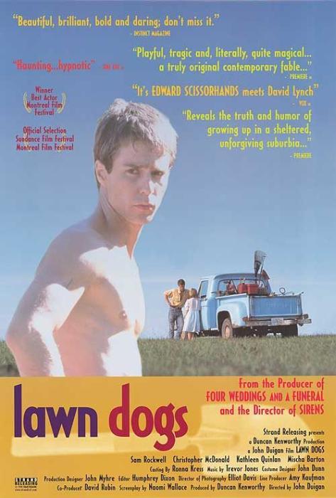 Lawn_Dogs-spb4769384