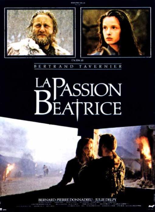 Passion_Beatrice-spb4702708