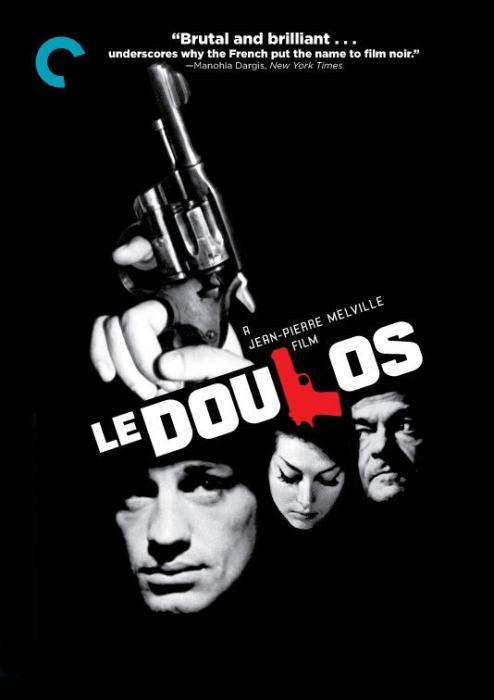 Le_Doulos-spb4662160