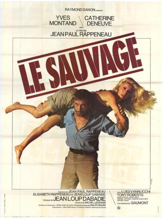 Le_Sauvage-spb4657455