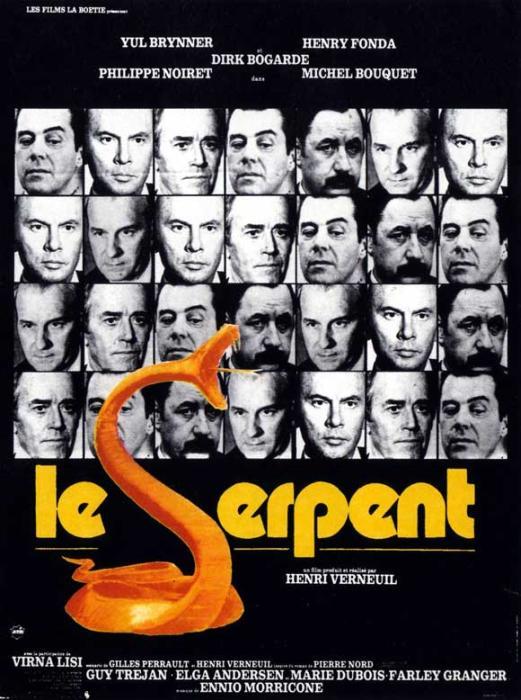 Serpent-spb4701284