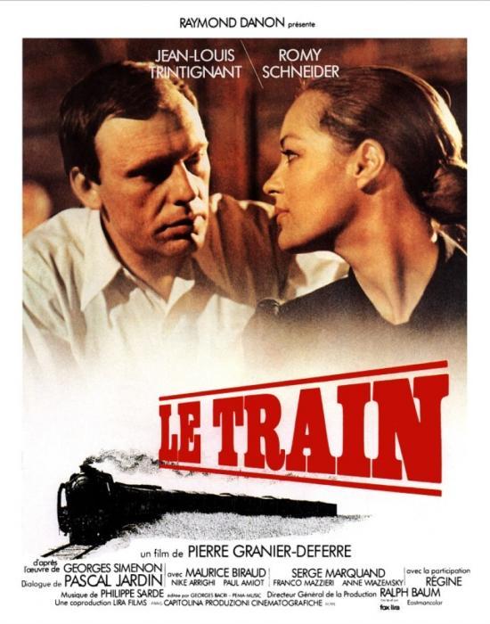 Train-spb4816582