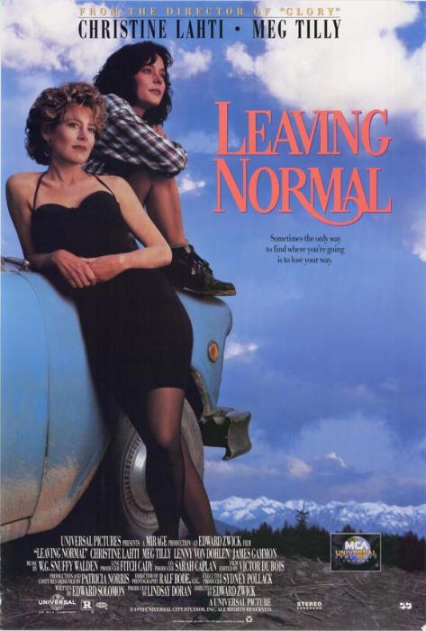 Leaving_Normal-spb4822148