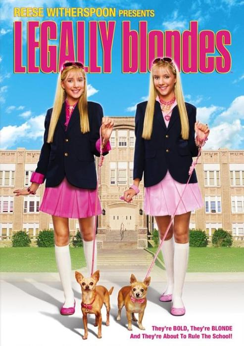 Legally_Blondes
