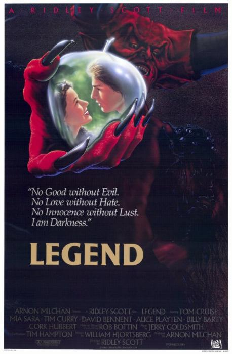 Legend-spb4661068