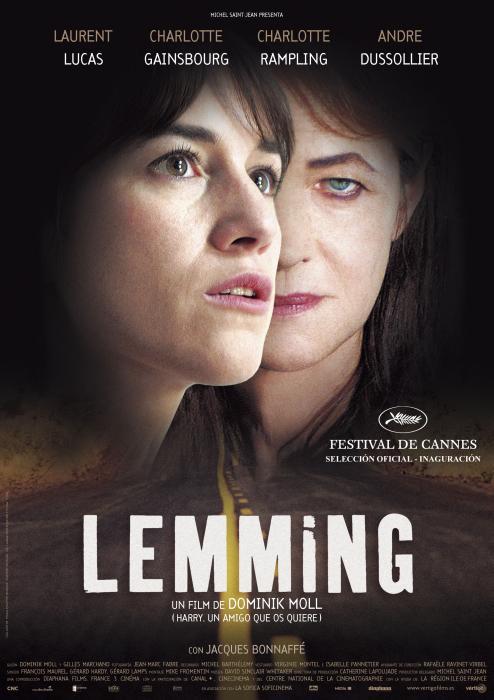 Lemming-spb4719350
