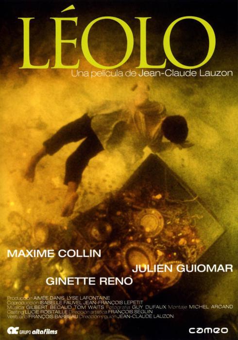 Leolo-spb4658219