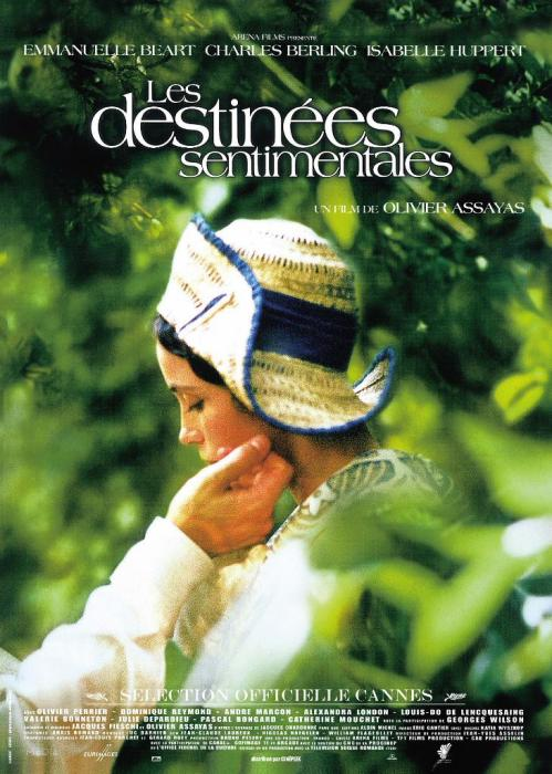 Les_Destinees-spb4757557