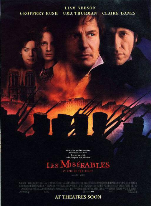 Les_Miserables-spb4770489