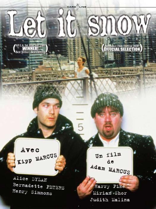 Let_It_Snow-spb4651769