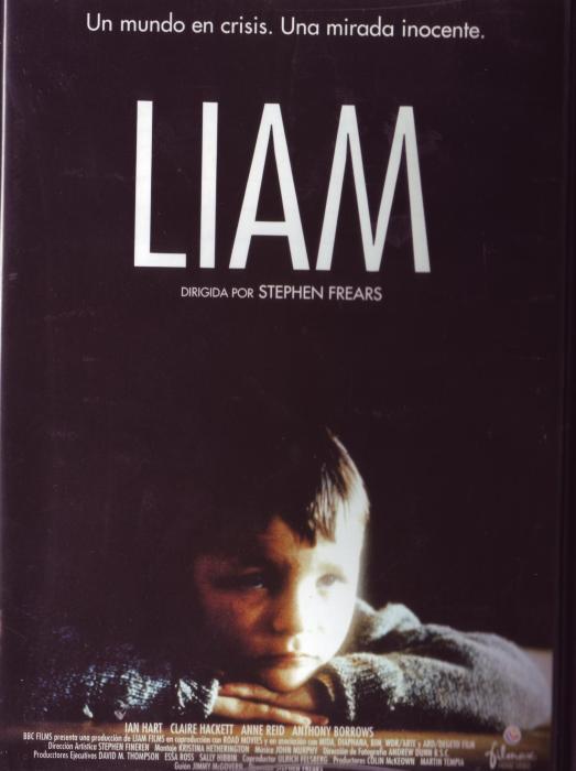 Liam-spb4815566